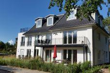 Ferienwohnung in Wangerooge (Nordseebad) - Blanker Hans 4, exklusive Wohnung mit...
